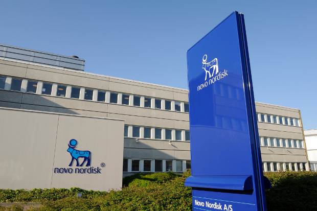 Novo Nordisk leaves alliance over PR campaign