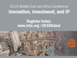 2018 Middle East and Africa Conference: Innovation, Investment, and IP