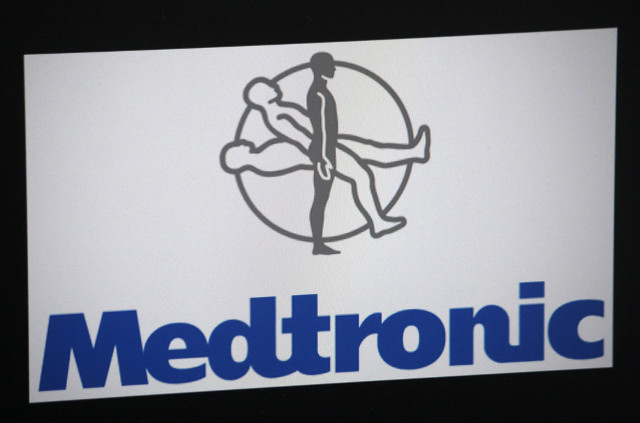 Federal Circuit rules in Medtronic and St. Jude patent rows