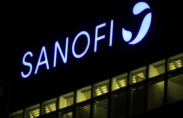 Sanofi fails to transfer sanofi.xin domain