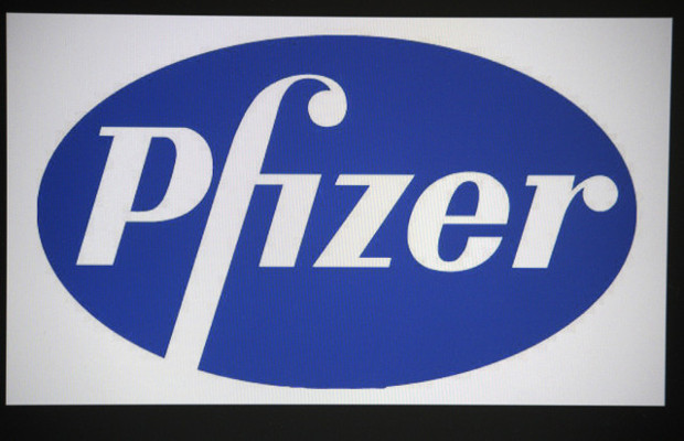 Pfizer files Tygacil patent claim against Accord