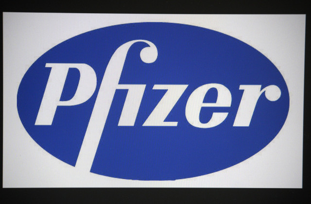 European Commission approves Pfizer's buyout of Hospira