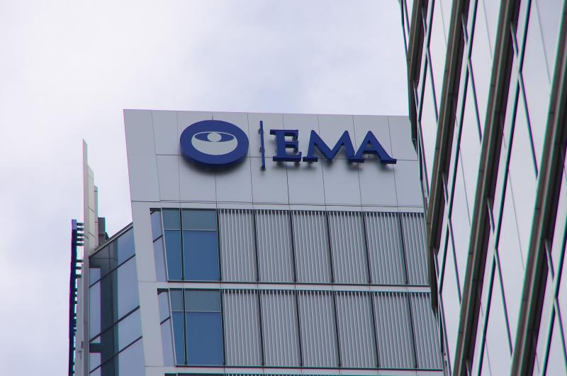 EMA unveils fast-track drug shortage monitoring