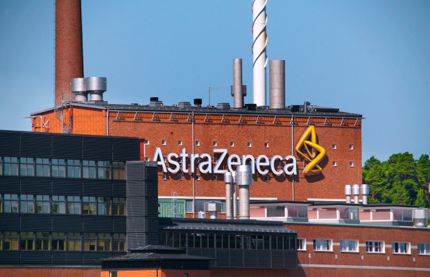 AstraZeneca collaborates with Pieris to develop novel drugs