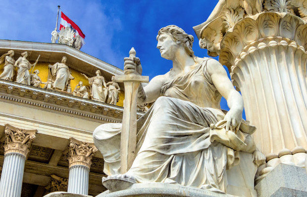 Austria becomes first country to ratify Unified Patent Court agreement