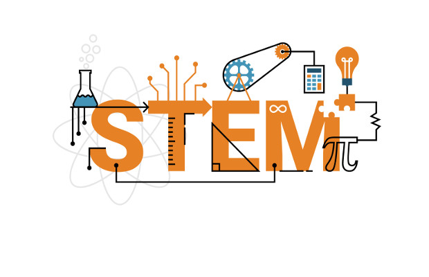 US university launches STEM-focused IP institute
