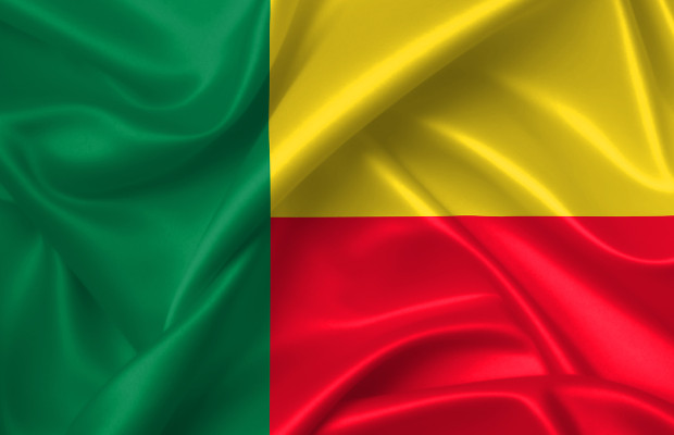 Benin accepts TRIPS protocol on affordable medicines
