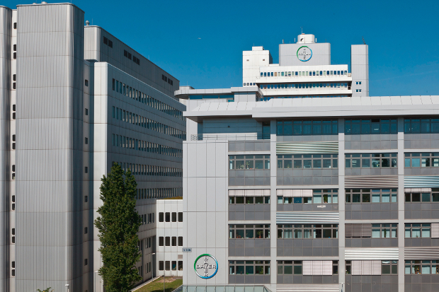 Bayer set to complete Algeta acquisition