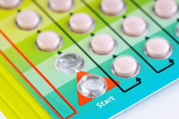 Actavis survives challenge to birth control pill