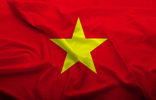 What the TPP would mean for patent law in Vietnam