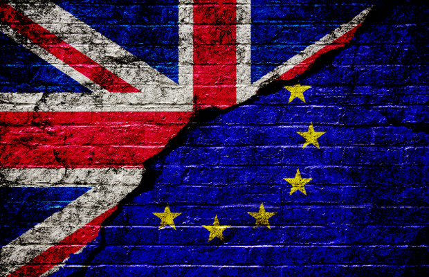 UK publishes further no-deal Brexit guidance for medicines