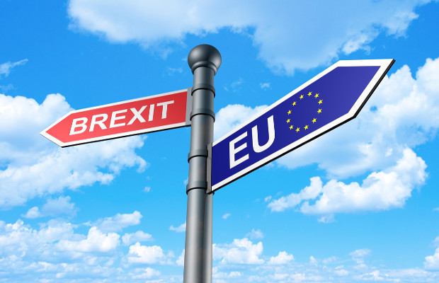 LSPN Europe 2018: UK has SPC opportunity post-Brexit, says Dentons lawyer