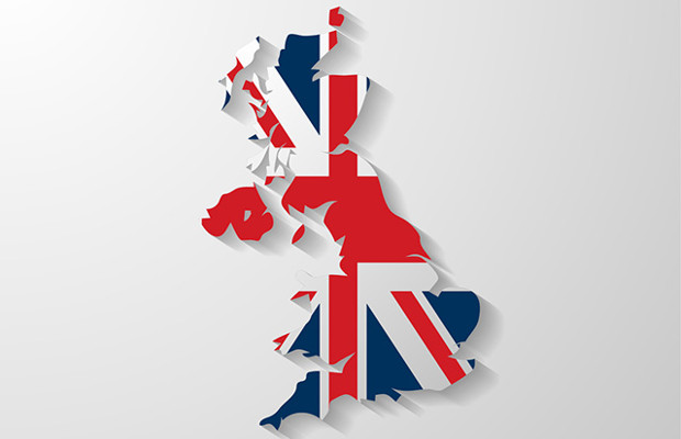 British Biosimilars Association launches in UK