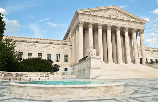 US Supreme Court denies review of Ariosa v Sequenom