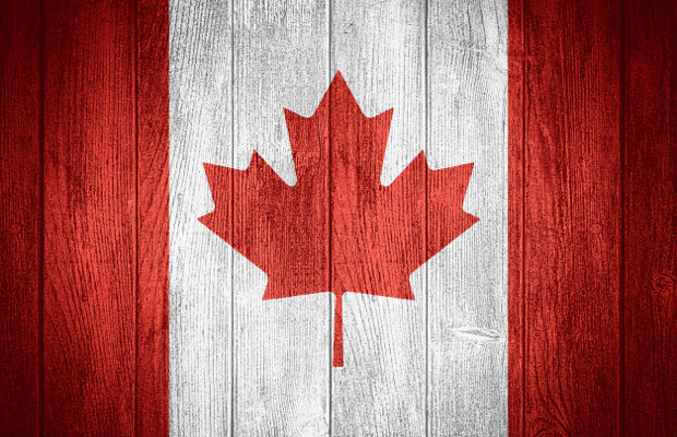 Why you shouldn't overlook Canadian IP litigation