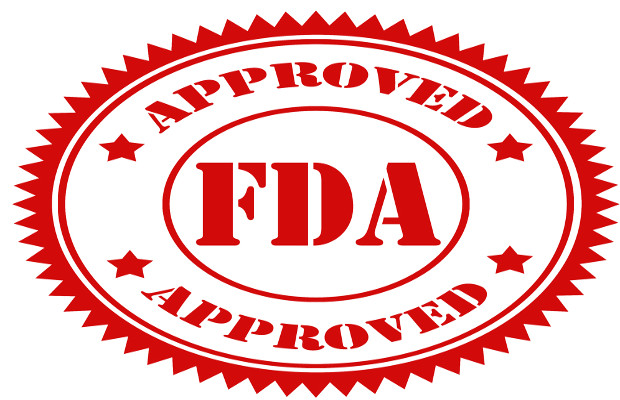 FDA to increase drug competition and speed up ANDA reviews