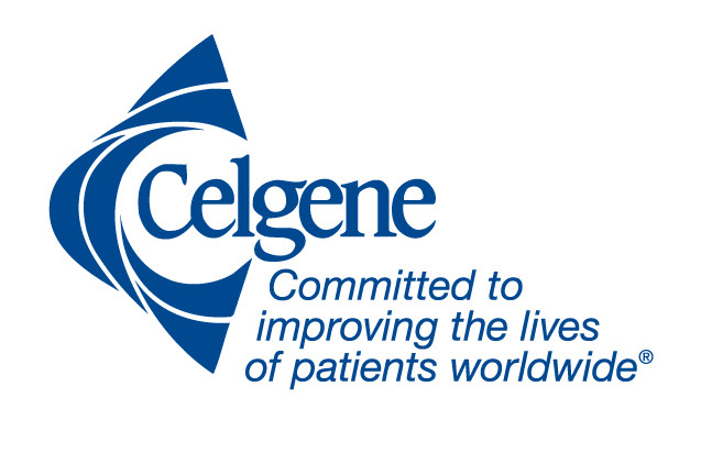 USPTO rejects Celgene bid for Bass sanctions