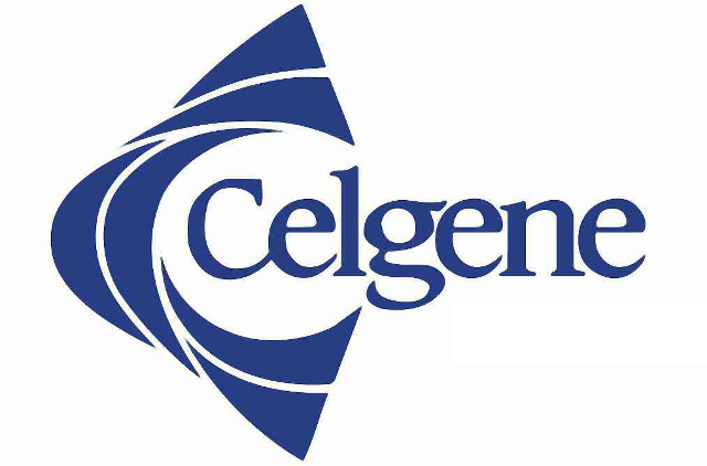 Celgene reiterates stance on Kyle Bass IPRs