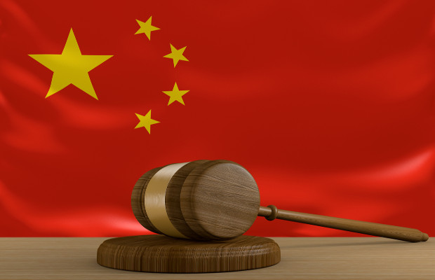 Danish biotech company wins patent dispute at China's Supreme Court