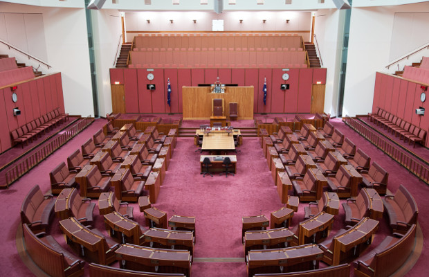 Australian government rejects recommendations on patent extension reform