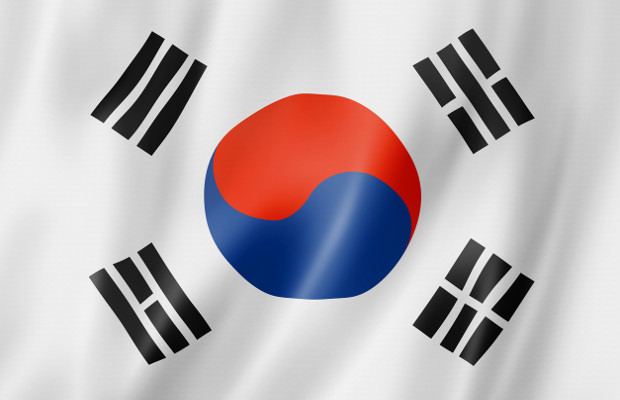Korean university takes on Merck subsidiary in patent suit