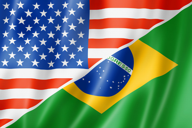 BIO Latin America: Brazil and US urged to solve biotech patent delay