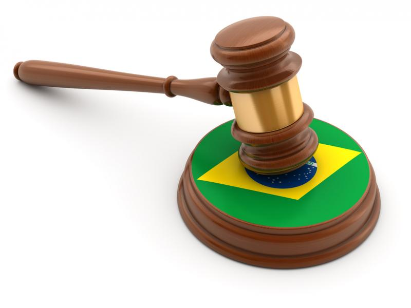 Brazil clarifies approval system for pharma patents