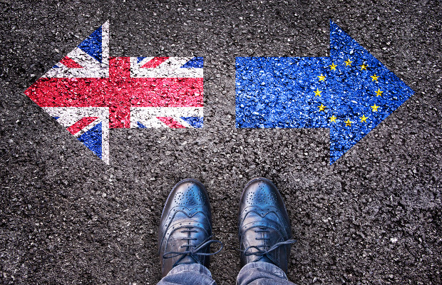 Brexit: a fresh start for SPCs?