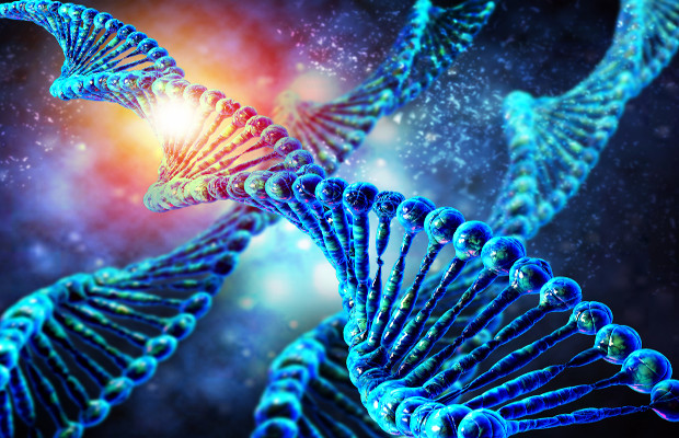 CRISPR in Europe: the patent landscape for 2018