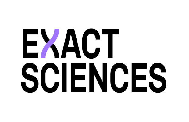 Exact Sciences and Genomic Health in $2.8bn merger