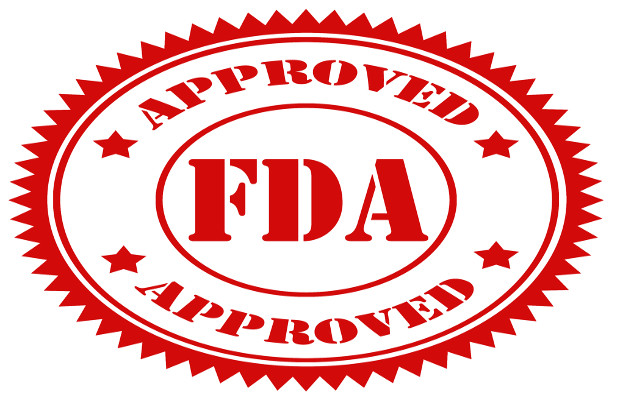 USFDA to modernise generic review with $37.6m funding