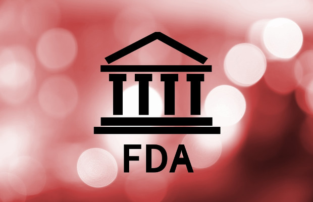 FDA releases new rule on NDAs to reduce litigation