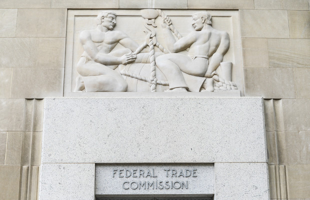 FTC settles Hikma Roxane competition concerns