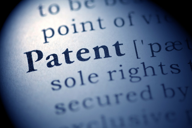 PTAB grants IPR of Celgene patents after Kyle Bass challenge