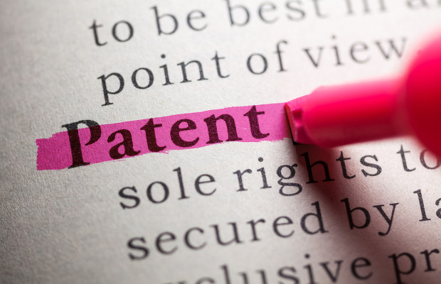 Second medical use patents: why generics are in the dark