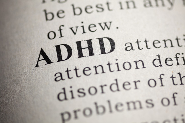 Shire's ADHD patents are valid, rules Federal Circuit