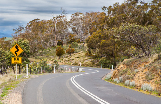Patent eligibility in Australia: the winding road ahead