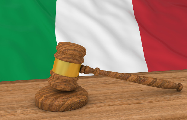 Italian PTO can review SPC limitation requests, says appeal board