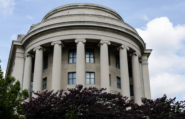 FTC would 'eviscerate' attorney-client privilege, says Boehringer