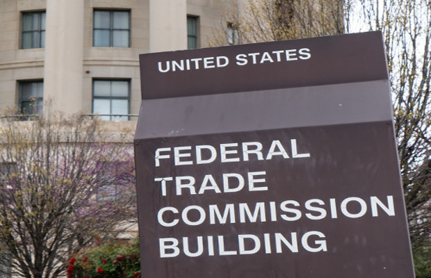 FTC secures partial win against AbbVie