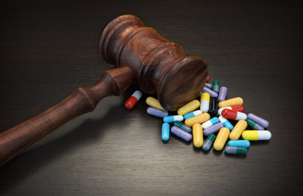 SCOTUS hears Amgen v Sandoz biosimilar dispute