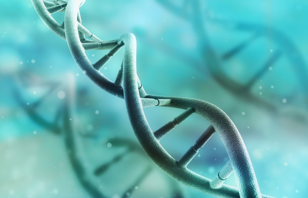 Broad Institute and UCB to face off at CRISPR interference hearing
