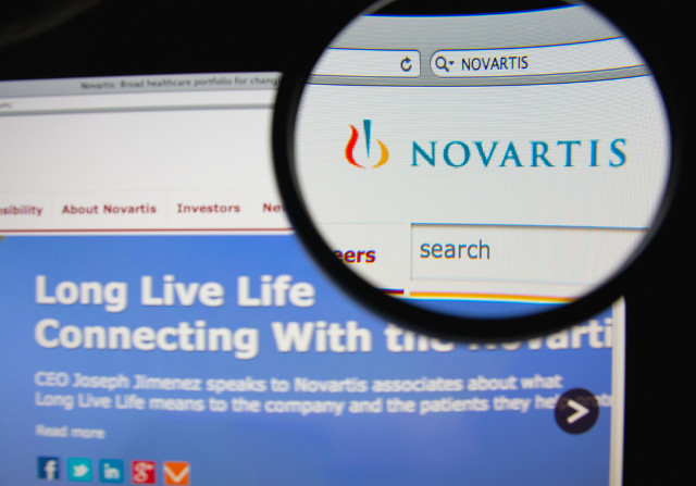 Global Pharma IP Forum: Novartis questions UPC agreement