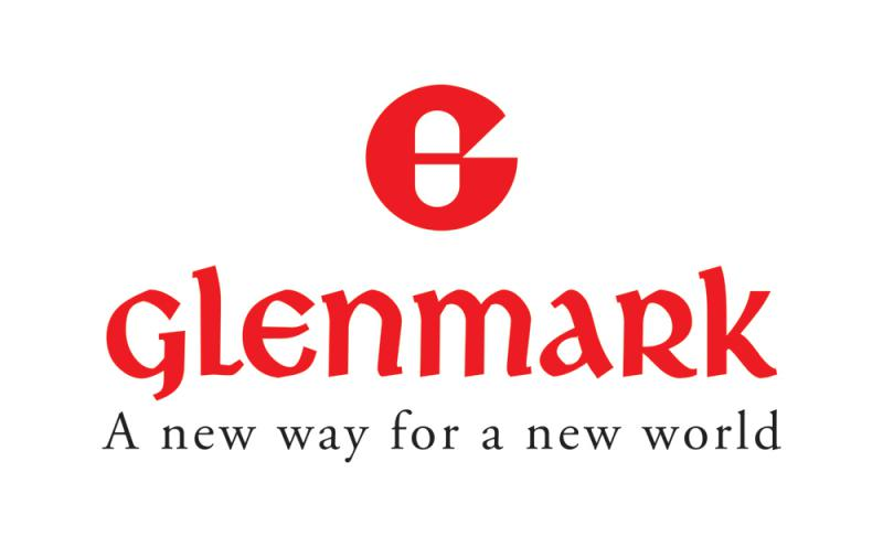 Glenmark Pharma celebrates as Abbott patent revoked