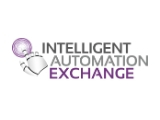Global IP Exchange Europe 9-11 March 2020