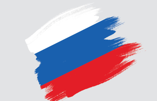 Pharma collaboration in Russia: the dos and don'ts