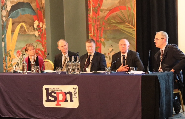 LSPN Europe: understand our business models, say in-house lawyers