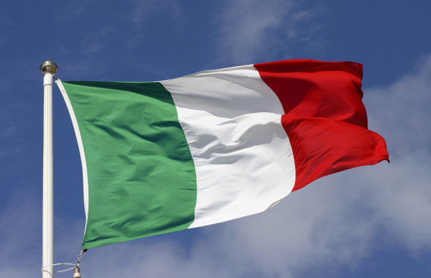 Italian MEPs attempt to disrupt EMA relocation