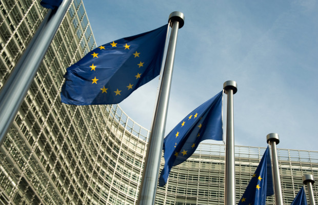 Pay-for-delay settlements remain steady in EU