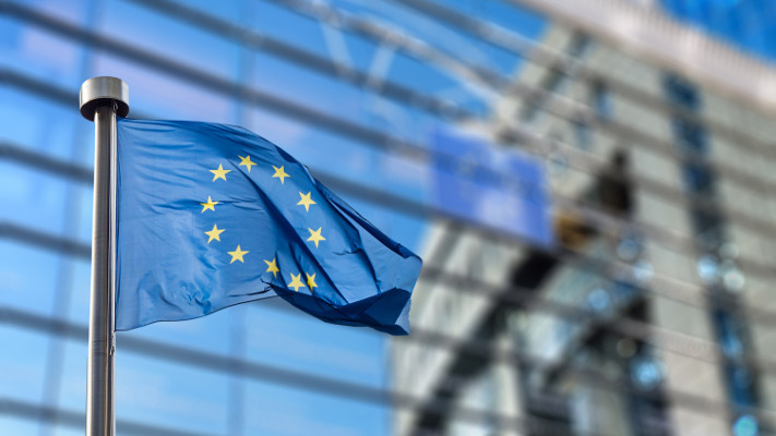 European pharma body criticises SPC waiver vote